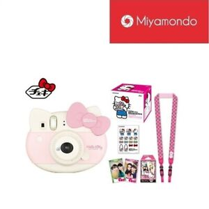 Special-Edition-Package-Fujifilm-Instax-Mini-8-Hello-Kitty-Pink