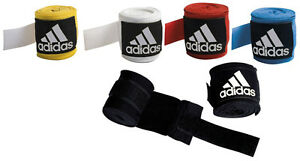Adidas-Boxing-Hand-Wraps