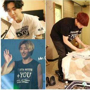 B-A-P-Bap-T-shirt-Tee-Yong-Guk-zelo-tshirt-tee-shirt-Kpop-himchan-Dae-Hyun-Young-Jae