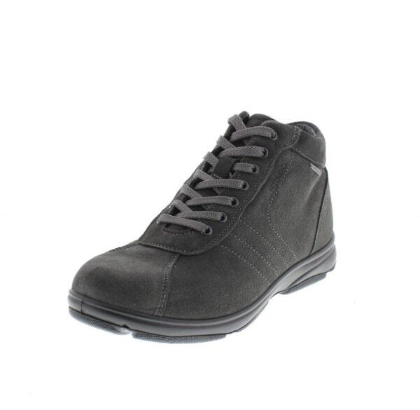 Igi co Scarpe Uomo Sneakers Gore-tex Inverno 2017 (87113-gr) 44 ... 8689d7e17df