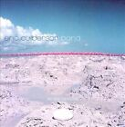 In The Outside * by Eric Culberson (CD, 2010, Eric Culberson Band)