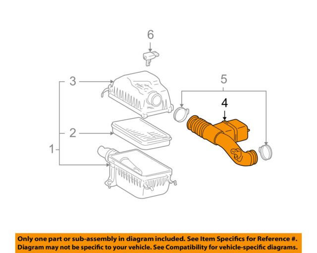 Sequoia Engine Diagram on