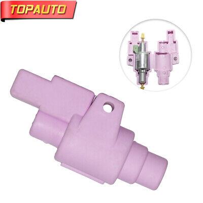 Moligh doll Fuel Pump Cover Holder Housing Bracket Noise Reduction for Webasto Eberspacher Metering Pump Parking Heater Marine Truck