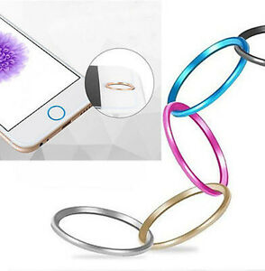 1pc-Metal-Home-Button-Ring-Circle-Cover-Sticker-Skin-For-Apple-iphone-5S-6-6Plus