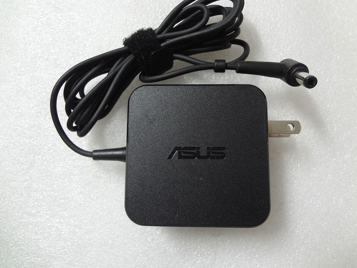 100 Original OEM 19v 2.37a for ASUS 45w VivoBook K505za-bq676t US AC Adapter for sale online | eBay