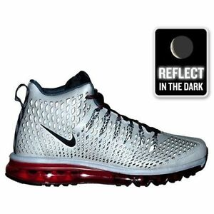 huge selection of bc1f9 e6a4d Men s Nike Air Max Graviton Casual Shoes Reg Price 249.99 Men s Shoes