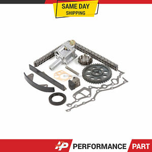2014 Nissan Pathfinder Timing Chain Replacement