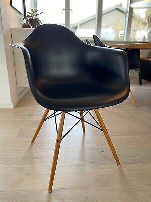 Find Charles Eames Daw i Til boligen Køb brugt på DBA