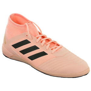 Adidas-Predator-Tango-18-3-TF-Football-Baskets-Pour-Homme-Football-Astro-Chaussures-DB2132