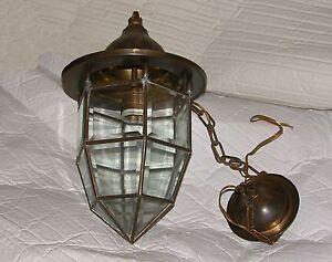 Unknown designer lampada a pantografo in ottone catawiki