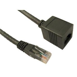Chat-6-UTP-RJ45-Reseau-Ethernet-Extension-Cable-Gigabit-Male-Femelle-Cable-1M-GB