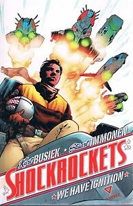 Shockrockets-We-Have-Ignition-by-Busiek-amp-Immonene-2010-HC-Gorilla-Image-IDW