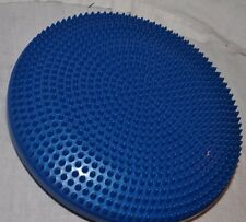 Perform Better Disc Balance Pillow