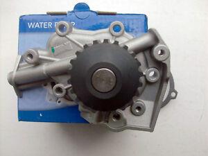 DAEWOO MATIZ WATER PUMP | eBay