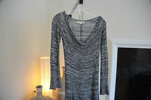 Covered-by-Suss-Women-Dress-Saks-Fifth-Ave-Size-0-Retail-550