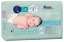 Mater-Nappies-Newborn-First-Weeks-size-0-up-to-3-5kg-hospital-developed-24pack thumbnail 1