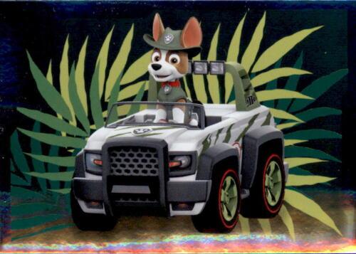 Panini-Paw Patrol serie 3-sticker 92