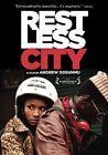 Restless City 0814838012353 DVD Region 1