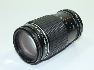 SMC-Pentax-M-75-150mm-f4-Zoom-Camera-Lens-Pentax-K-Mount-7401075