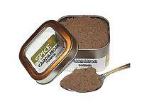 Cardamom Powder Tin Free Shipping