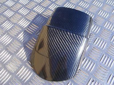 Carbon Fibre Honda CB1100 CB 1100 X11 Carbon Fibre  Fender Extender