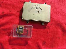 Steuergerät Honda CRX EE8 Civic EE9 37820-PW0-X00 Bj: 1990-1992 mit wechsel Chip