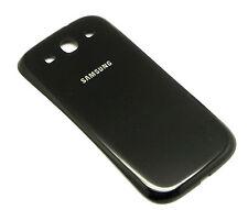 Samsung Galaxy S3 i9300 LTE i9305 Akkudeckel Rückschale Deckel Schale Back Cover