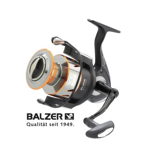 Balzer Tactics Cat 5600 Wallerrolle Welsrolle Norwegenrolle Pilken Waller Wels