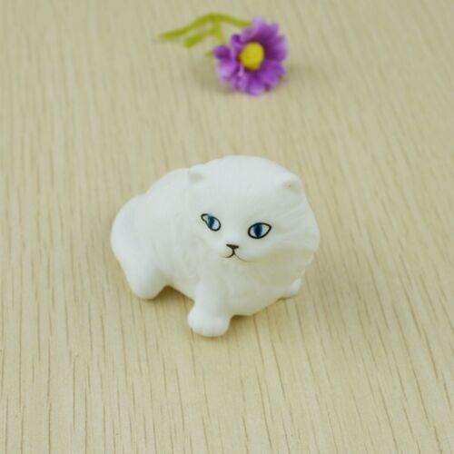 13pcs Animals Toys Sound Rubber Baby Float Play Sqeeze Bath Soft Fashion Kids