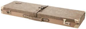 Industrieux Browning Grouse Guncase (142906)-afficher Le Titre D'origine