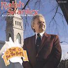 Pray for the Boys by Ralph Stanley (CD, Mar-2000, Rebel)