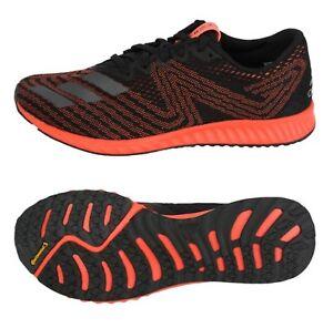 803b41bf8df A imagem está carregando Tenis-Adidas-Masculino-aerobounce -Pr-formacao-Sapatos-Botas-