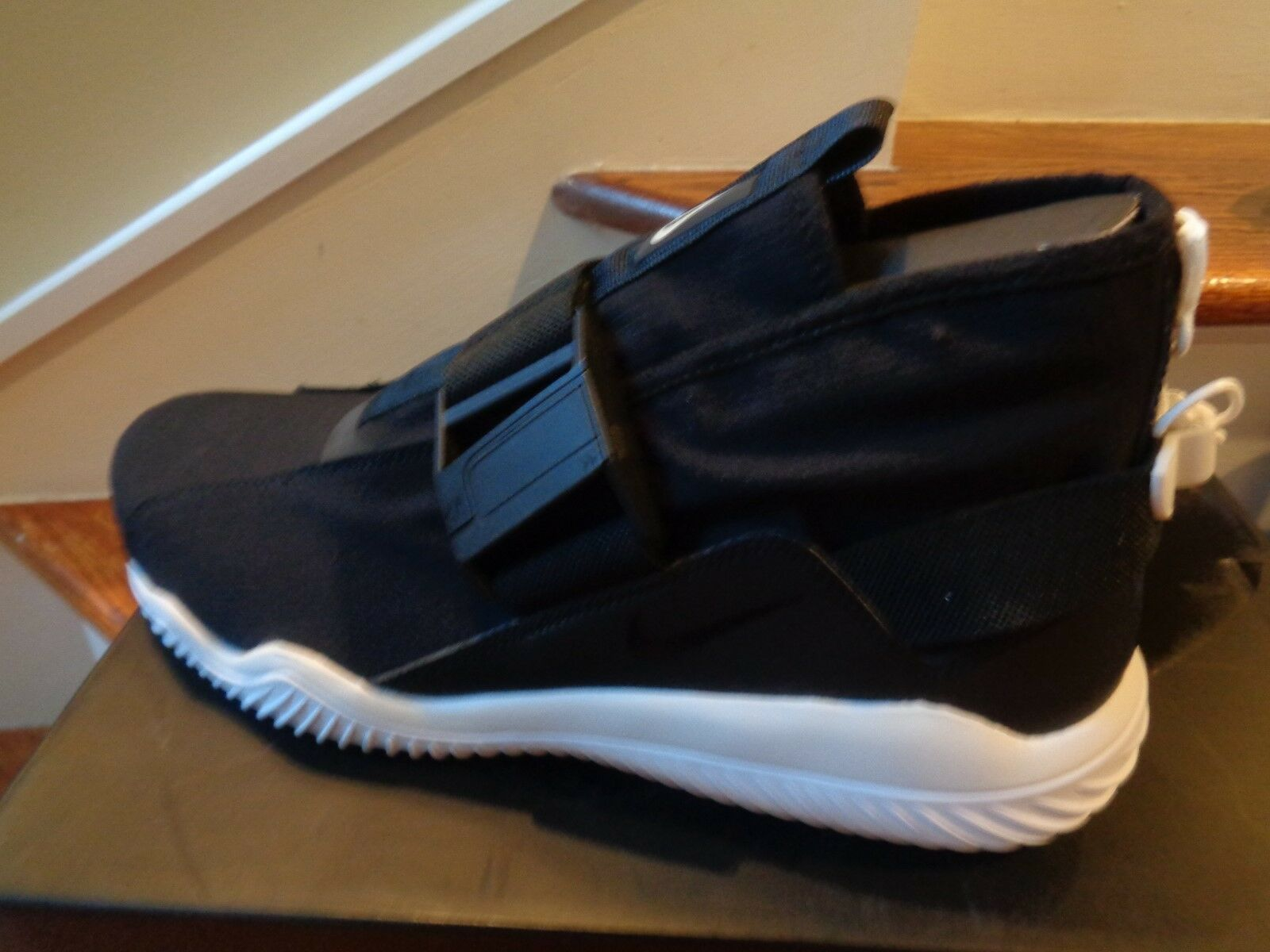 Nike Komyuter PRM Men's Shoes, 921664 001 Size 10 NWB