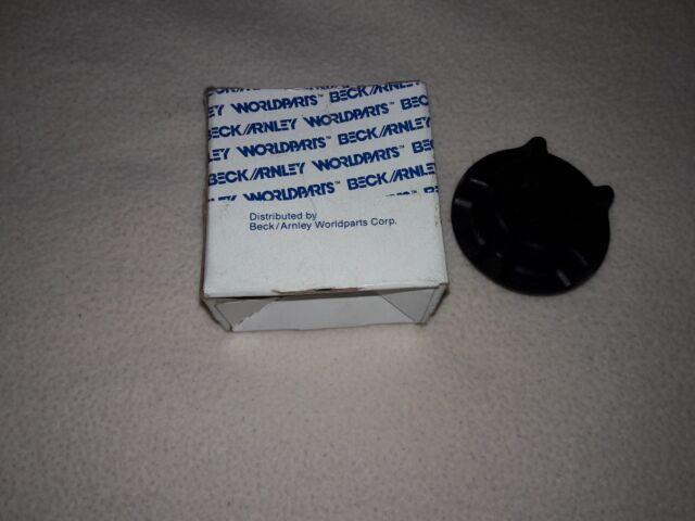 Beck Arnley 016-0053 Oil Filler Cap