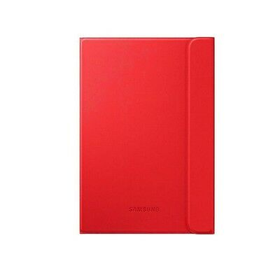 Luxury Leather 1:1 Original Case Book Cover For Samsung Galaxy Tab S2 T710/T810