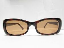 Authentic CALVIN KLEIN CK 4029 004 Designer EYEGLASSES FRAMES 50-18 TV6 93049