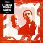 Strictly Mood II Swing 0826194322229 by Various Artists CD