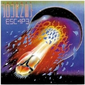 JOURNEY-034-ESCAPE-034-CD-NEUWARE