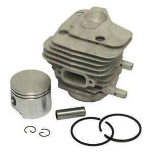 Husqvarna-Partner-K650-Actif-Cylindre-Assemblage-50MM-Neuf-506-09-92-12