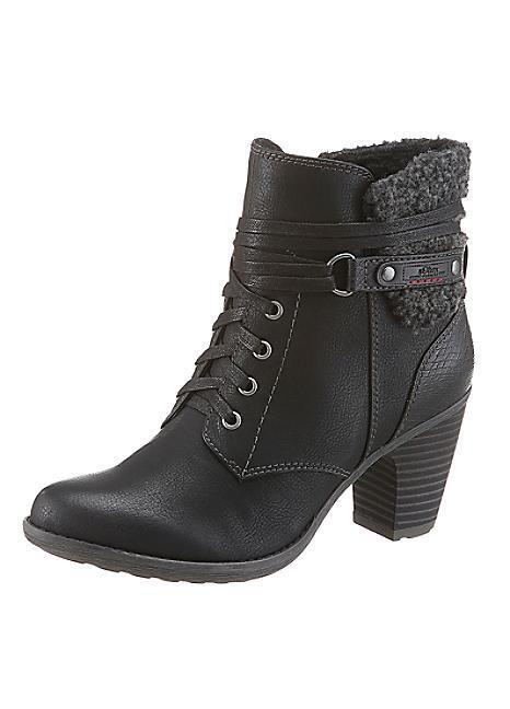 Ankle Boots by S.Oliver JS15 85 SALEw