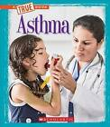 Asthma by Ann O Squire (Paperback / softback, 2015)
