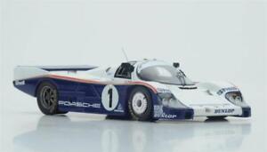 Porsche-956-N-1-2-le-Mans-1983-in-1-43-Scala-da-Spark-S5503