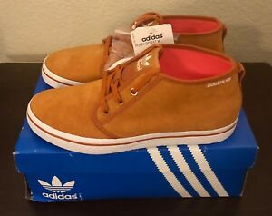 Originals Sneaker Shoes Honey Adidas W Women's Tan Desert Sport wq05X