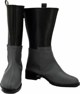 Cosplay-Boots-Shoes-for-Tokyo-Ghoul-Touka-Kirishima