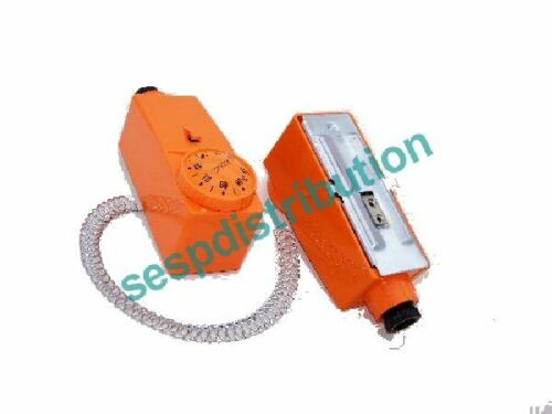 AQUASTAT IMIT brc 545610  Circulateur de chaudière  thermostat de chaudière