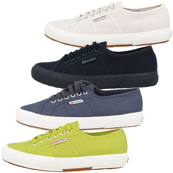 Superga 2750 Cotu Classic Chaussures Femmes s000010 Hommes Sport Loisirs Basket Low s000010 Femmes 5595df