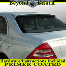 Mercedes CL CL500 CL55 600 AMG W215 ROOF SPOILER WING 2000-2006 Fits