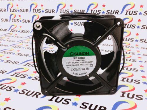 2x punsumi 22uf 22µf 50v LAECs capacitors//electrolyte capacitors pgs