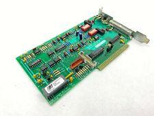 Balance Technology D 34060 Control Board
