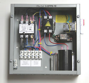 3 Phase Control Panel Wiring - Wiring Diagrams Structure on